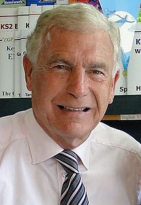 Best quotes by Trevor Brooking