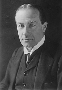 Best quotes by Stanley Baldwin