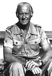 Best quotes by Thor Heyerdahl