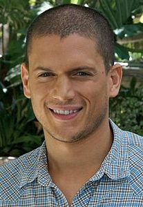 Best quotes by Wentworth Miller