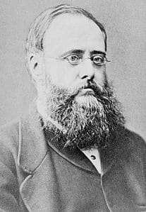 Best quotes by Wilkie Collins