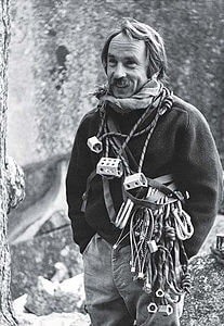 Best quotes by Yvon Chouinard