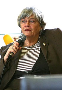 Best quotes by Ann Widdecombe