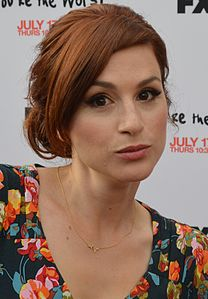 Best quotes by Aya Cash