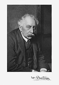 Best quotes by William Bateson