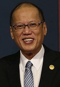Best quotes by Benigno Aquino III