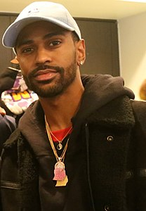 Best quotes by Big Sean