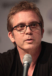Best quotes by Brannon Braga
