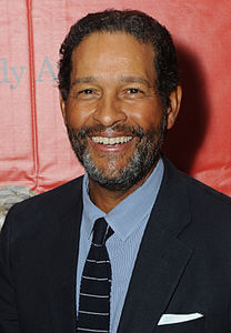Best quotes by Bryant Gumbel
