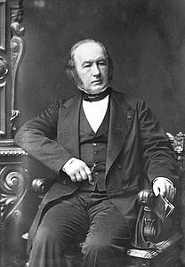 Best quotes by Claude Bernard