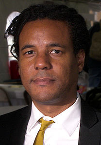 Best quotes by Colson Whitehead