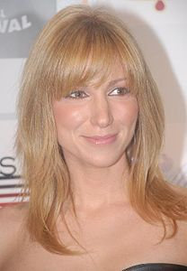 Best quotes by Debbie Gibson