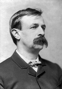 Best quotes by Edward Bellamy