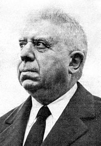 Best quotes by Eugenio Montale