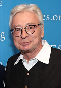 Best quotes by Hans-Hermann Hoppe