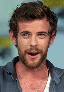 Best quotes by Harry Treadaway
