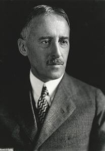 Best quotes by Henry L. Stimson