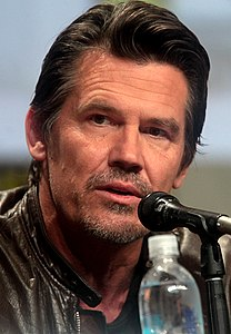 Best quotes by Josh Brolin