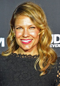 Best quotes by Kiele Sanchez