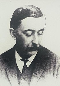 Best quotes by Lafcadio Hearn