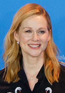 Best quotes by Laura Linney