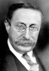Best quotes by Leon Blum