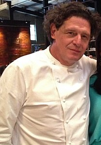 Best quotes by Marco Pierre White