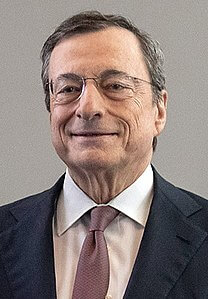 Best quotes by Mario Draghi