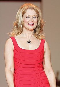Best quotes by Mary Hart