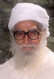 Best quotes by Maulana Wahiduddin Khan