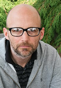 Best quotes by Moby