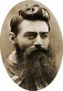 Best quotes by Ned Kelly