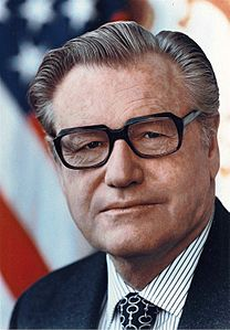 Best quotes by Nelson Rockefeller