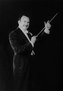 Best quotes by Paul Whiteman