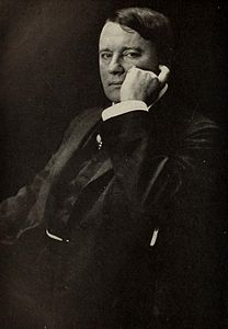 Best quotes by Alfred Harmsworth, 1st Viscount Northcliffe