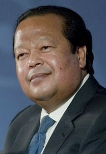 Best quotes by Prem Rawat