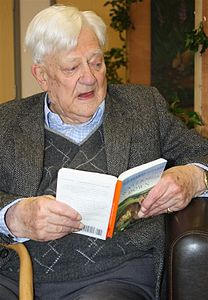 Best quotes by Richard Adams