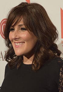 Best quotes by Ricki Lake