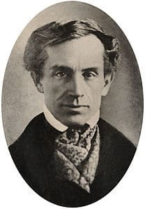Best quotes by Samuel Morse
