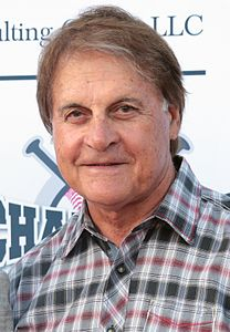Best quotes by Tony La Russa