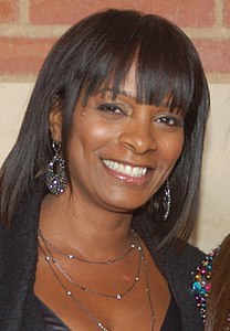 Best quotes by Vanessa Bell Calloway