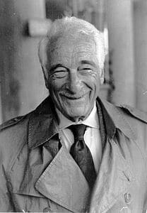 Best quotes by Victor Borge