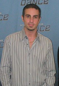 Best quotes by Wade Robson
