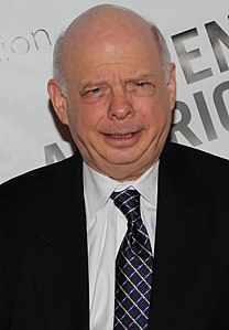 Best quotes by Wallace Shawn