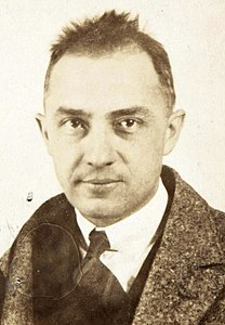 Best quotes by William Carlos Williams