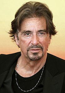 Best quotes by Al Pacino