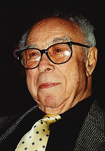 Best quotes by Art Buchwald