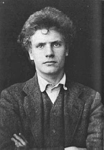 Best quotes by Austin Osman Spare