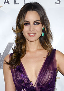 Best quotes by Berenice Marlohe