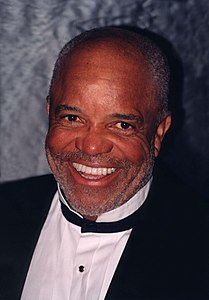 Best quotes by Berry Gordy